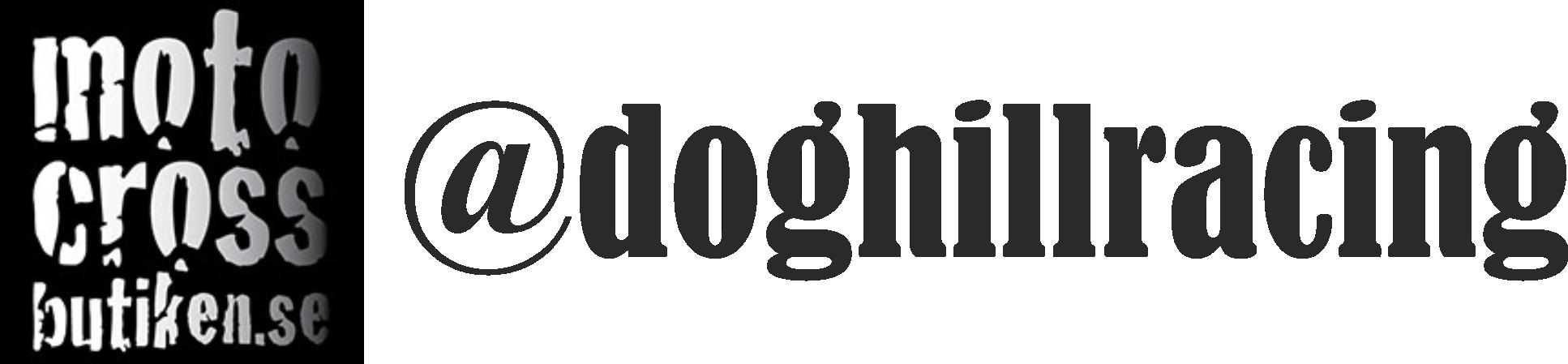 Doghill Racing - motocrossbutiken.se